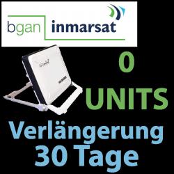 Inmarsat BGAN Prepaid 30...
