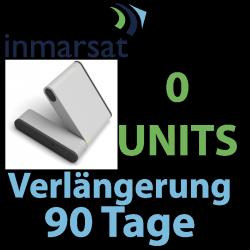 Inmarsat iSAThub Prepaid 90...