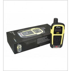 YB3 Professional Handheld...