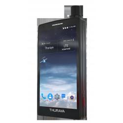 Thuraya X5 Satphone Dual...