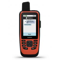 GPSMAP® 86i Garmin InReach...