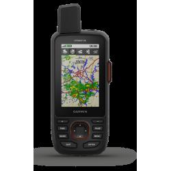 GPSMAP® 66i Garmin InReach...