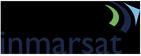 inmarsat-logo-141.png
