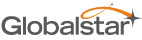 globalstar-logo-141.png