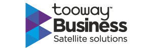 Tooway Business