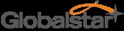 Globalstar Abdeckung für die günstigen Satellitentelefone von SARIYA hier kaufen
