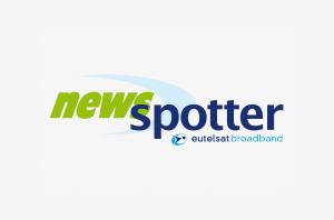 newsspotter