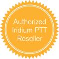 Iridium Reseller