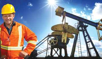 oilfield-satellite-bgan-inmarsat