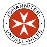 partner-logo-johanniter