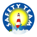 partner-logo-safety