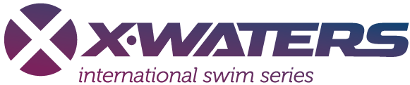 x-waters international swim series