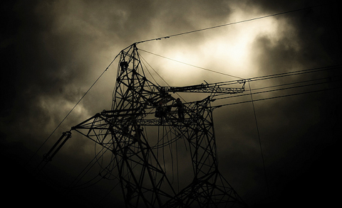 blackout-mast-blk